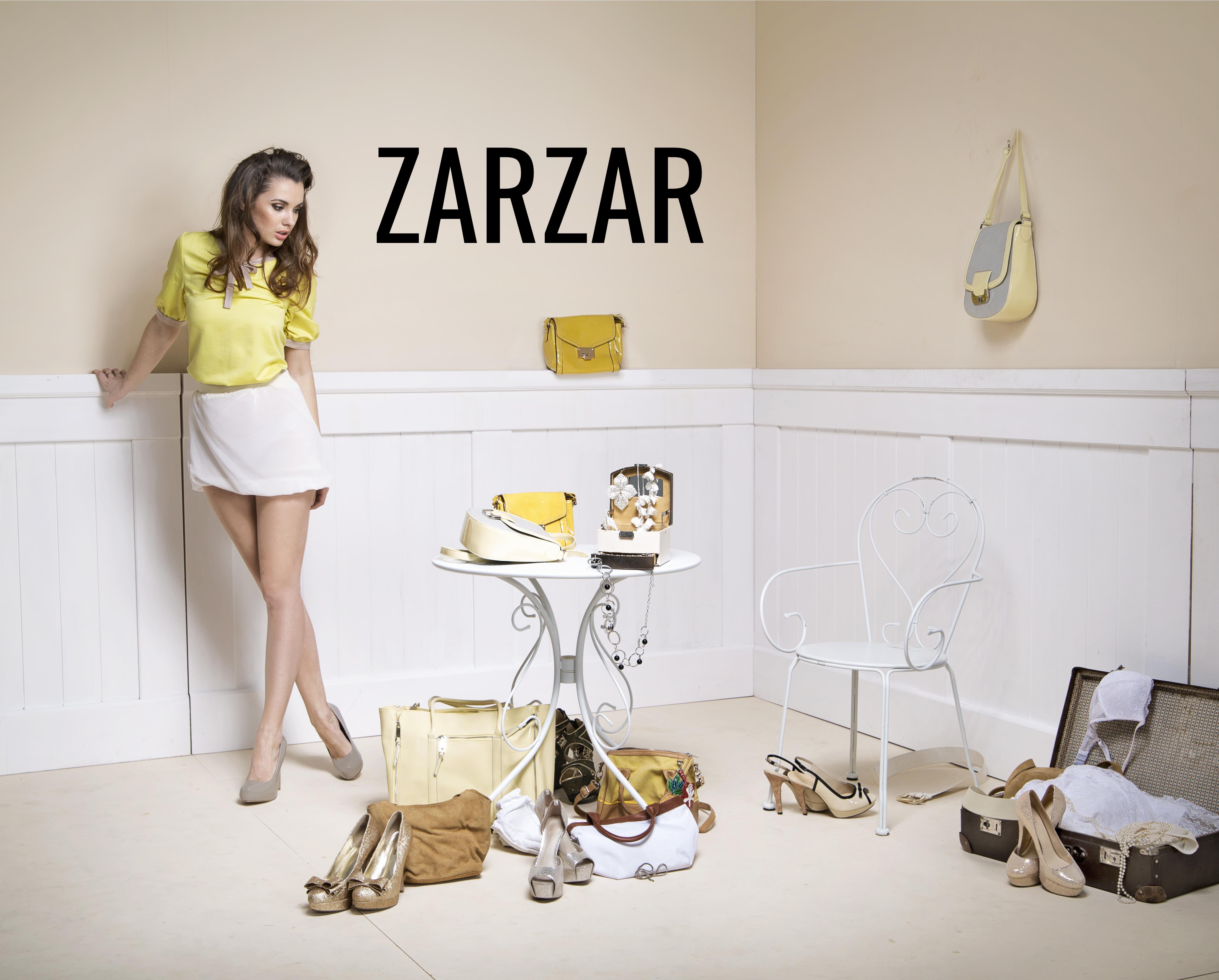 Beautiful Shoes For Women. Beautiful Fashion Model Modeling In A Room Full Of Beautiful Shoes. Beautiful High Heels For Women.