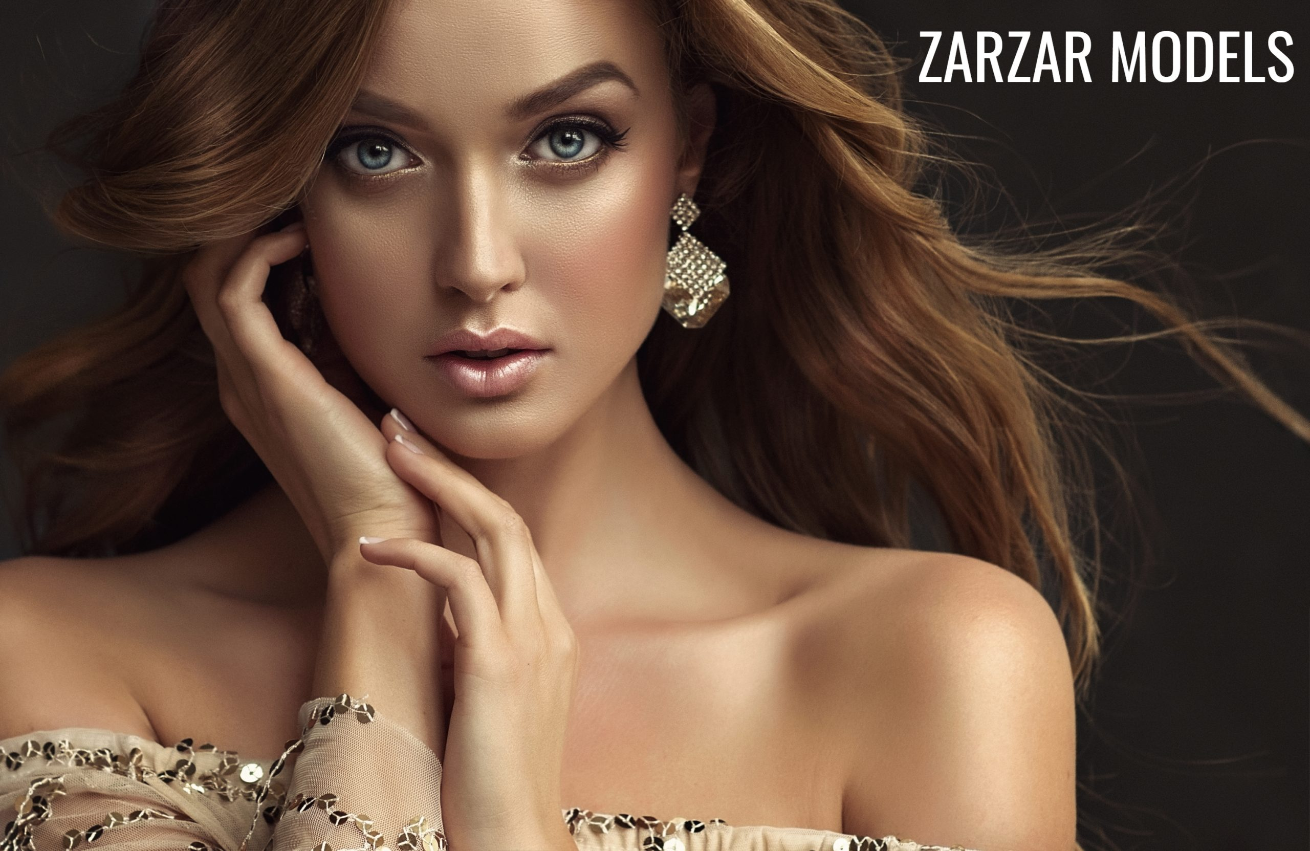 ZARZAR FASHION