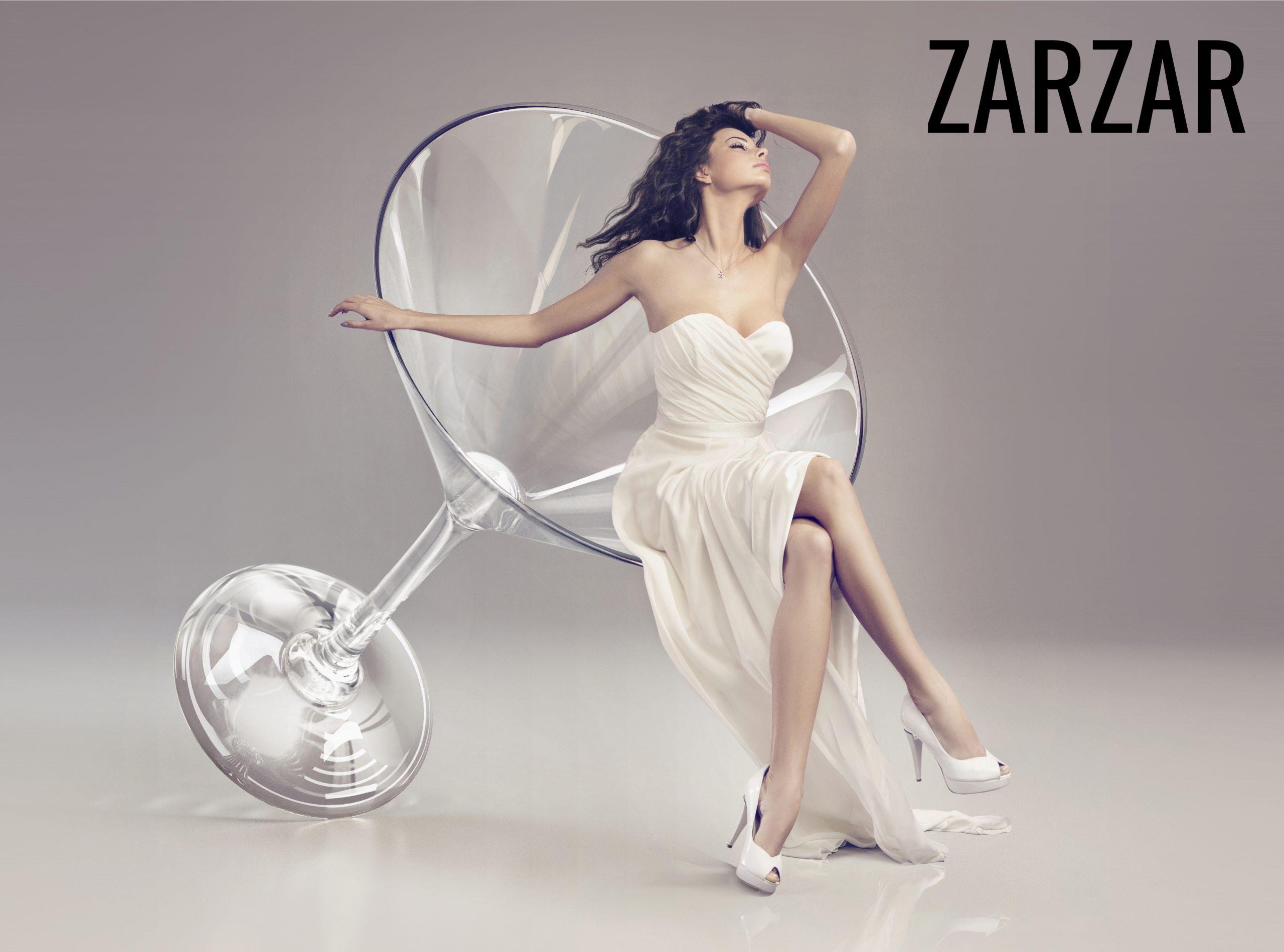 ZARZAR FASHION Dresses
