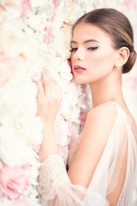 Luxury Perfumes For Women - ZARZAR FASHION